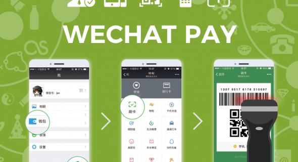 WeChat-Pay rev
